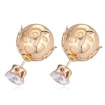 earring 19629
