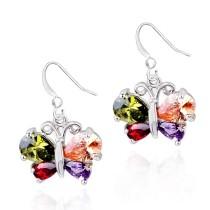 earring q7774443