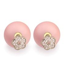 earring 19440