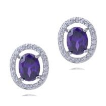 earring q7772310