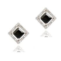 earring E22906