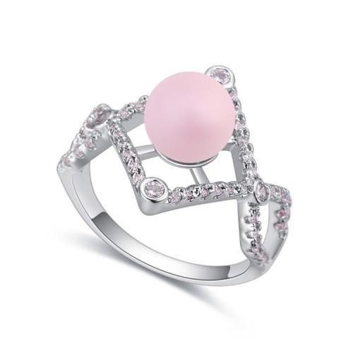 ring 24014