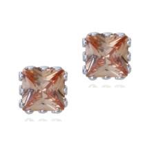 earring q6663992