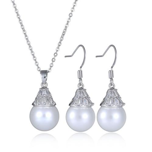 drop jewelry set q8880379