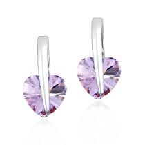 earring q9990615