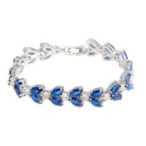 bracelet q99900950