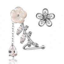 earring q8880859