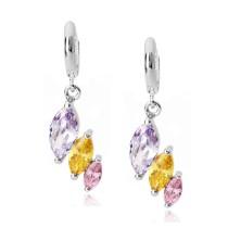 earring q511012