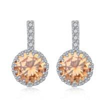 earring 18523