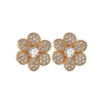 earring 1382