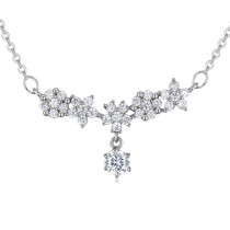 necklace 25789