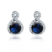 earring q10107664