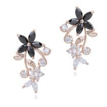 earring q1110200
