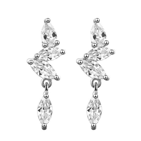 drop earring q8880892a