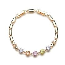 bracelet h107
