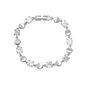 bracelet03-8479