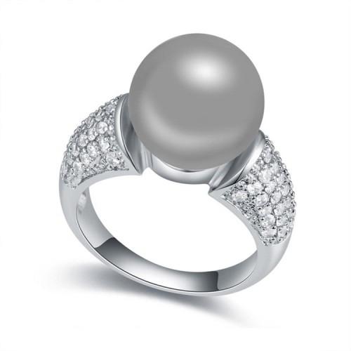ring 18070