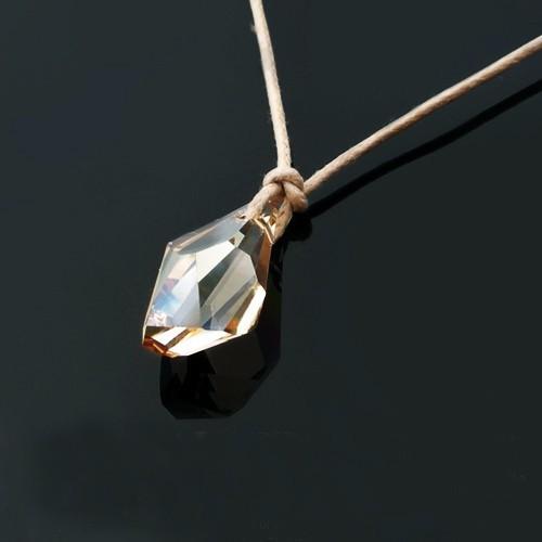 silver  necklace12091213