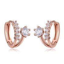 earring 24664