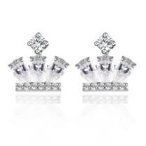 earring q8880848