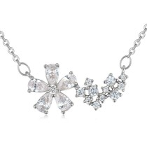 necklace 25786