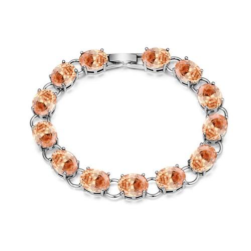 bracelet19026