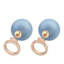 earring 20266