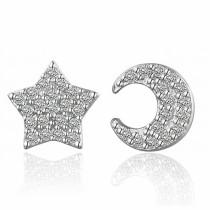 earring q8880858