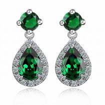 earring q8880836