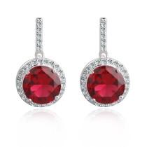 earring q99907315