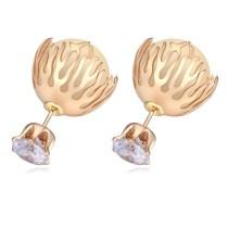 earring 19637