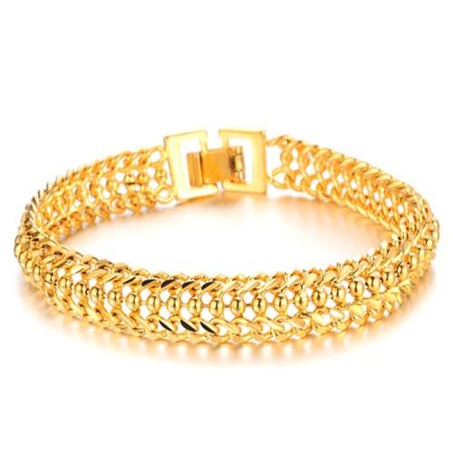 bracelet gb0614424