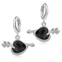 earring012142