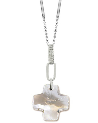 necklace 0325011