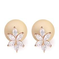 earring 19456