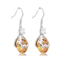earring0318035