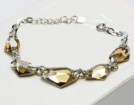 crystal bracelet970761