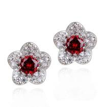 earring q88806051