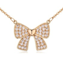 necklace18085