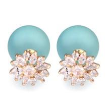 earring 19462