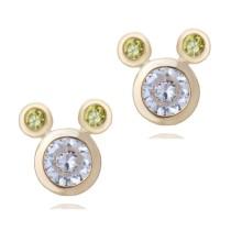 earring q6660044