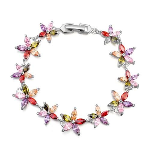 bracelet16524