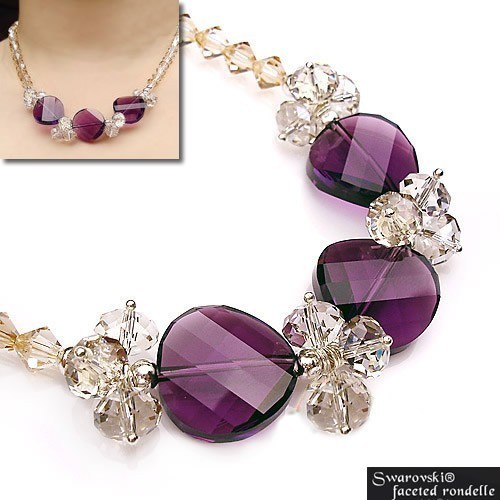 crystal necklace9703176