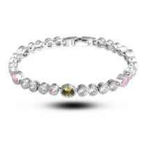 bracelet q99901092
