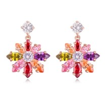 earring 21390