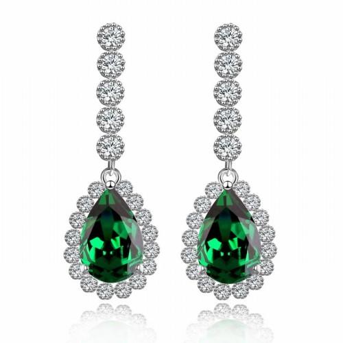 earring q8880873c