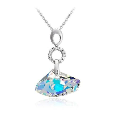 silver  pendant12040304
