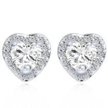 earring q88806990