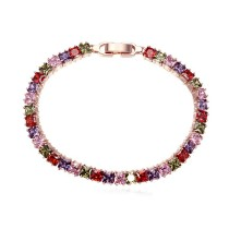 bracelet15956