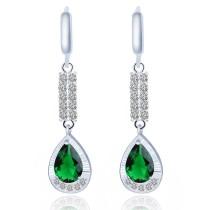 earring q8886791